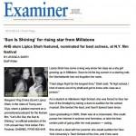 The Examiner (NJ)