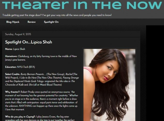 screenshot- theater in the now